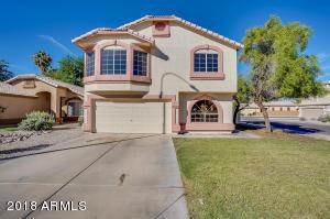 480 S JACKSON Street, Chandler, AZ 85225