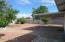 3436 W COUNTRY GABLES Drive, Phoenix, AZ 85053