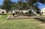 2045 W HAZELWOOD Parkway, 4142, Phoenix, AZ 85015
