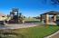 36082 N MATTHEWS Drive, San Tan Valley, AZ 85143