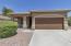 14731 N 132ND Court, Surprise, AZ 85379