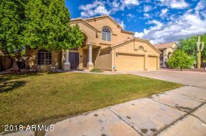 5534 E ANDERSON Drive, Scottsdale, AZ 85254