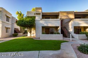 4444 E PARADISE VILLAGE Parkway N, 133, Phoenix, AZ 85032
