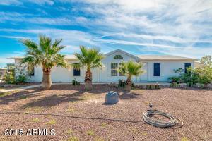 24813 W DURANGO Street, Buckeye, AZ 85326