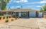 2039 E CYPRESS Street, Phoenix, AZ 85006