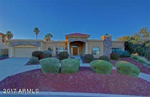 15474 E CAVERN Drive, Fountain Hills, AZ 85268