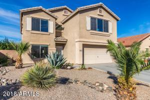 840 W MESQUITE TREE Lane, San Tan Valley, AZ 85143