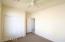 18458 W CAPISTRANO Avenue, Goodyear, AZ 85338