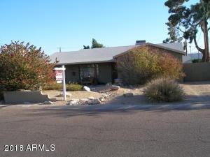 3807 E Monterosa Street, Phoenix, AZ 85018