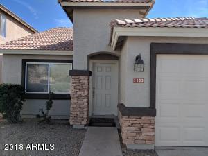 1933 N 103RD Drive, Avondale, AZ 85392