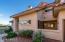 2801 N LITCHFIELD Road, 70, Goodyear, AZ 85395