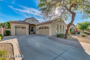 15673 W WESTVIEW Drive, Goodyear, AZ 85395