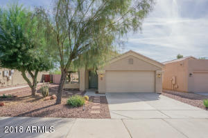 16257 W SUPERIOR Avenue, Goodyear, AZ 85338