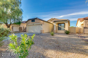 2776 E Morenci Road, San Tan Valley, AZ 85143