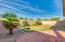 2776 E Morenci Road, San Tan Valley, AZ 85143