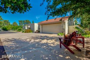 33 E SAN MIGUEL Avenue, Phoenix, AZ 85012
