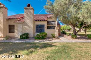 602 N MAY, 1, Mesa, AZ 85201