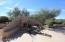 14811 E CRESTED CROWN, Fountain Hills, AZ 85268