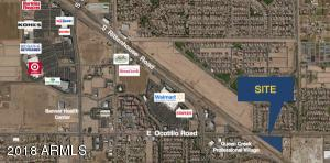 21433 E OCOTILLO Road, -