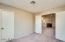 2143 W MONONA Drive, Phoenix, AZ 85027
