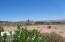 16562 E JACKLIN Drive, 5, Fountain Hills, AZ 85268