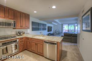 7157 E Rancho Vista Drive, 1002, Scottsdale, AZ 85251
