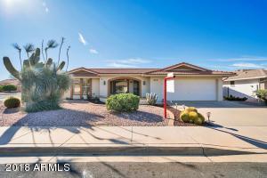 7913 E NATAL Avenue, Mesa, AZ 85209