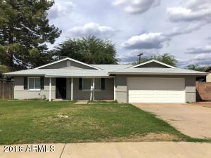 3734 W VISTA Avenue, Phoenix, AZ 85051
