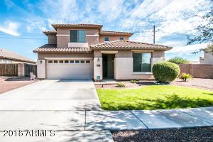 2201 N 118TH Drive, Avondale, AZ 85392