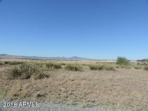 8100 N WINSTON Way, Prescott Valley, AZ 86315