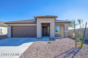 815 W KINGMAN Drive, Casa Grande, AZ 85122
