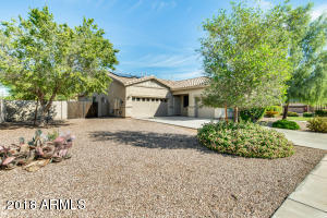 15340 W CAMPBELL Avenue, Goodyear, AZ 85395
