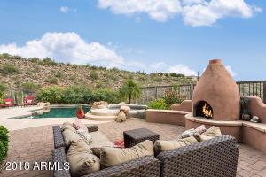 14667 E CORRINE Drive, Scottsdale, AZ 85259