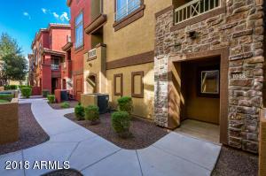 1920 E BELL Road, 1088, Phoenix, AZ 85022