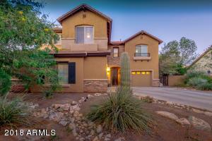 20206 E SONOQUI Boulevard, Queen Creek, AZ 85142