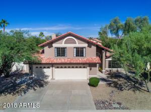 8874 E SUTTON Drive, Scottsdale, AZ 85260