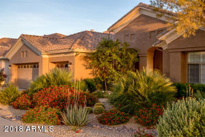 5441 E FRIESS Drive, Scottsdale, AZ 85254