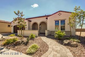 129 E KENNEDIA Drive, San Tan Valley, AZ 85140