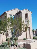 3671 E DOGWOOD Drive, Chandler, AZ 85286