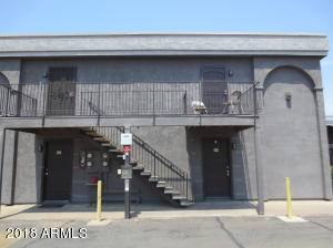 424 W BROWN Road, 102
