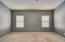 1558 E BARBARITA Avenue, Gilbert, AZ 85234