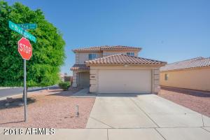 12233 N 122ND Drive, El Mirage, AZ 85335