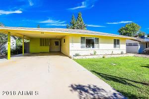 112 W 3RD Place, Mesa, AZ 85201