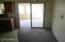 12434 N 111TH Drive, Youngtown, AZ 85363