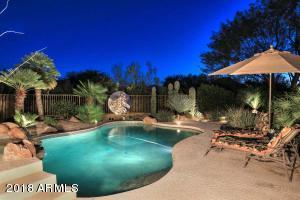 28093 N 112TH Place N, Scottsdale, AZ 85262