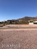 6550 N 39TH Way, 20, Paradise Valley, AZ 85253