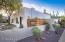 1140 E PALM Lane, Phoenix, AZ 85006