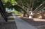 2333 E SOUTHERN Avenue, 2093, Tempe, AZ 85282