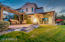 4039 S PECAN Drive, Chandler, AZ 85248