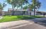 3307 W DESERT COVE Avenue, Phoenix, AZ 85029